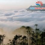 Du lịch Sapa – Phan xi păng – Hàm Rồng 4 ngày 5 đêm giá rẻ