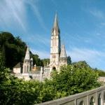 Du lịch Hành Hương: Sài Gòn – Lisbon – Lourdes