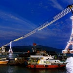Du lịch Nha Trang: TP HCM – Dốc Lết – Wonder Park
