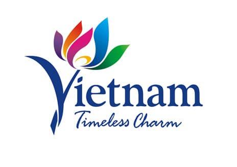 logo-va-slogan-xuc-tien-du-lich-viet-nam-o-nuoc-ngoai