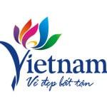 Công bố biểu tượng du lịch Việt Nam 2011 – 2015
