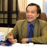 Việt Nam nên có nhiều đại sứ du lịch tâm huyết