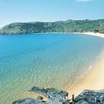Du lịch Phú Quốc 3 ngày 2 đêm giá rẻ