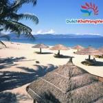 Du lịch Nha Trang – Đà Lạt 5 ngày từ Hà Nội giá siêu rẻ