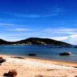 Du lịch Hội An – Cù Lao Chàm 1 ngày