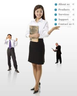 Tuyển dụng nhân viên kinh doanh (chế độ hấp dẫn)