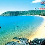 Du lịch: Sài Gòn-Vũng Tàu-Long Hải-Phước Hải 2 ngày giá rẻ
