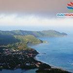 Du lịch Côn Đảo 3 ngày giá rẻ