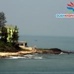 Du lịch: Quảng Bình-Phong Nha-Nghĩa trang trường Sơn-Thành cổ Quảng Trị-Địa đạo vĩnh móc – Cửa Tùng