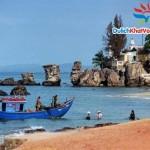 Du lịch Phú Quốc câu cá 2 ngày 1 đêm giá siêu rẻ