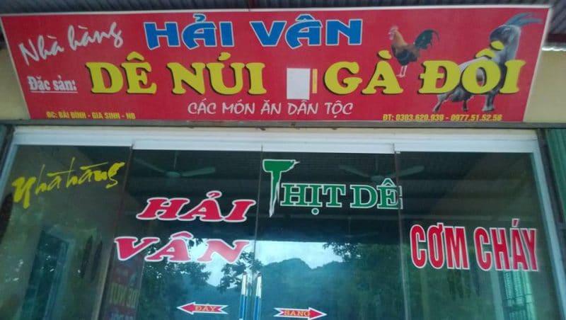 nha-hang-Hai-van
