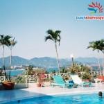 Du lịch Nha Trang giá rẻ từ Sài Gòn