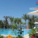 Du lịch Hà Nội-Phong Nha-Sun Spa Resort 3 ngày giá rẻ