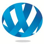 Công ty cổ phần Wontech Việt Nam