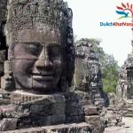 Du lịch Campuchia 4 ngày giá rẻ