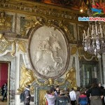 Du Lịch Nga – Saint Peterburg – Novgorrod – Matxcova 9 ngày