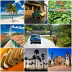 Du lịch Châu Mỹ: BRASIL – ACHENTINA 10 ngày giá rẻ