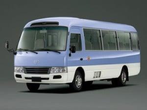cho-thue-xe-toyota-coaster-16-cho-400x300