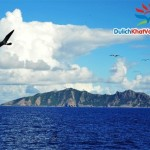 Du lịch Đài Loan: Hà Nội – Đài Bắc – Đài Trung – Cao Hùng 6 ngày 5 đêm