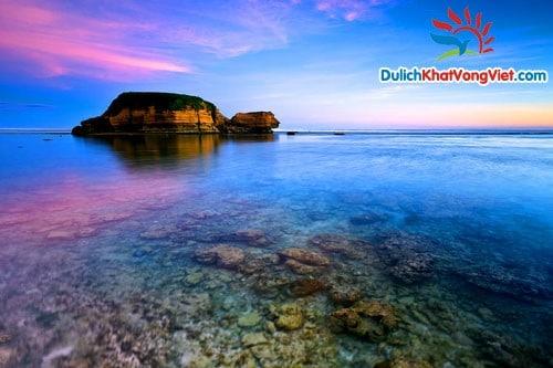Du lịch Indonesia: Tampak Siring – Alas Kedaton 4 ngày 3 đêm