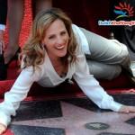 Du lich Mỹ:  Los Angeles – Phim trường Universal – Las Vegas 8 ngày 7 đêm