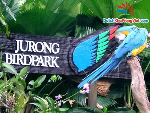 du-lich-singapore-malaysia-jurong1