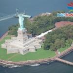 Du lịch Châu Mỹ: NEW YORK – WASHINGTON DC – LAS VEGAS – LOS ANGELES