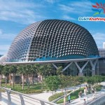 Du lịch Singapore – Malaysia: Esplanade – Malacca-Genting 7 ngày 6 đêm
