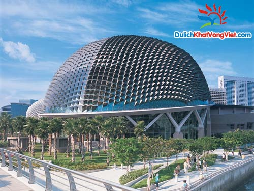 esplanade_singapore_photo_stb