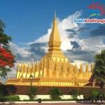Du lịch: Hà Nội – Savanakhet – Viêng chăn – Quảng Trị – Huế