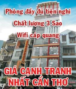 khach-san-hung-phat-can-tho