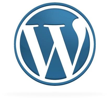 Tuyển nhân viên lập trình Web mã nguồn mở (wordpress)