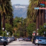 Du lịch Los Angeles – Las Vegas – Hooverdam – Hollywood – Universal Studio