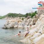Du lịch Đà Lạt- Ninh Chữ 4 ngày 3 đêm giá rẻ