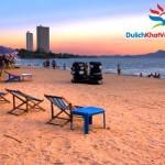 Du lịch Thái Lan – Bangkok – Pattaya 6 ngày 5 đêm