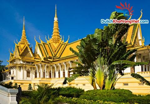 Du lịch Campuchia: Hà Nội-Phnompenh-siemriep-4-ngay-gia-re