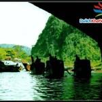 Vinh – Phong Nha – Quảng Trị – Huế – Đà Nẵng 6 ngày 5 đêm