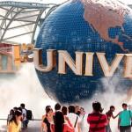 Du lịch Singapore: Sài Gòn – Faber – Universal Studio 4 ngay 3 đêm