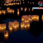 Du lịch Cà Mau – Rừng U Minh – Sóc Trăng – Cần Thơ 3 ngày 2 đêm