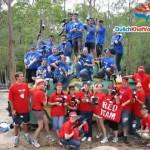 Du lịch Team Building: Du lịch Đà Lạt 3 ngày 2 đêm