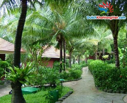 Du lịch Trăng mật Phú Quốc 4 ngày giá rẻ từ Sài Gòn