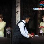 Du lịch Trăng mật Đà Nẵng-Hội an 4 ngày giá rẻ