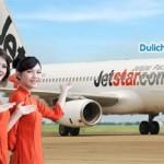 Vé máy bay đi Hải Phòng (BL513 – 2013)