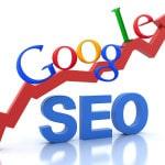 Tuyển nhân viên Marketing – Seo web