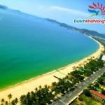 Du lịch Nha Trang – Đà Lạt 5 ngày 4 đêm