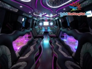 xe-chrysler-300-limousine_du-lich-viet_01_03