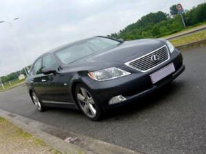xe-lexus-ls460-cho-thue