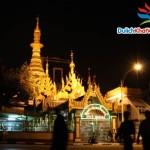 Du lịch: Myanmar (Yangon – Bago) – 4 Ngày 3 Đêm
