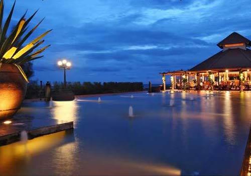 anoasisbeach-resort