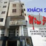 khach-san-minh-dat-vung-tau-01